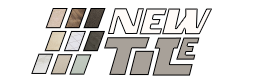 NewTile